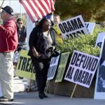 """México y Centroamérica agradecen a Obama el """"alivio"""" para inmigrantes"""