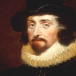 La frase de día Sir Francis Bacon