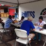 ¿Dudas sobre aguinaldo? Alajuela, Liberia y Puntarenas las aclararán esta semana