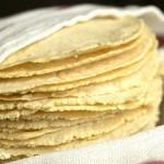 ¿Sabe hacer tortillas y necesita ganar dinero extra? La Municipalidad de Escazú le puede ayudar