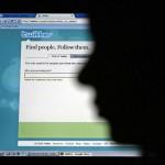 Twitter recolecta información de las aplicaciones instaladas por los usuarios