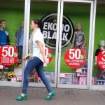 Cinco errores frecuentes que cometen los comerciantes el #ViernesNegroCR