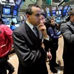 Wall Street cierra con leves subidas y el Dow Jones gana un 0,03 por ciento