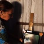 """""""Yo la lloro todos los días"""", afirma madre de joven asesinada en Cartago hace 10 meses"""
