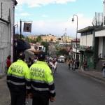 Matan a hombre de dos balazos en La Cruz de Guanacaste