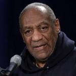 La Fiscalía rechaza la denuncia de abusos sexuales contra Bill Cosby