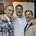 """El espía liberado por Cuba a cambio de tres agentes de """"Los Cinco"""" trabajó para la CIA"""