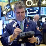 Wall Street cierra con nuevos récords en el Dow Jones y en el S&P 500