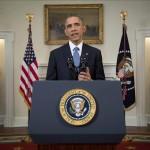 Obama no planea devolver Guantánamo a Cuba, según su portavoz