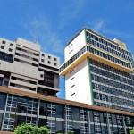 Suspenden por tres meses estudio sobre el estado del régimen de pensiones de la Caja