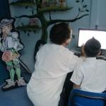 243 escuelas y colegios empezarán curso lectivo con Centros de Recursos Tecnológicos