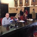 Icomos solicitará investigación contra funcionarios de la Setena por avalar proyecto de edificio legislativo