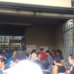Ganadores de 24 fracciones del Gordo Navideño aún no reclaman su premio