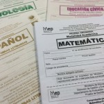 MEP y Fiscalía mantienen investigación contra sospechosos de vender respuestas de bachillerato