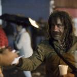Esperanza entre adicciones y peligro: la misión de alimentar el sueño de quienes viven en la calle