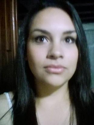 Mamá de joven asesinada en farmacia en Curridabat pide justicia pronta a autoridades