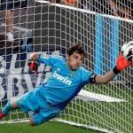 Niños que sueñan ser porteros asisten a entrevista y se encuentran a su ídolo: Iker Casillas