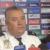 Jefe de la Policía de Tránsito es condenado a 12 años de cárcel por abusos sexuales contra menor con discapacidad