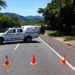 Encuentran 8 niños muertos a puñaladas en el norte de Australia