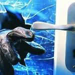 Ministro de Seguridad afirma que hechos delictivos, incluso en vivienda, tienden hacia la baja