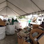 Gobierno declaró de interés público campaña de reciclaje de empresa privada