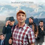 Maikol Yordan hace historia y se vuelve en la película más vista en Costa Rica