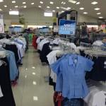 Verifique la calidad de los útiles y uniformes  escolares,  lo barato sale caro