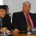 Exdiputada del PAC dice que Melvin Jiménez y Daniel Soley no conocen la escencia de ese partido
