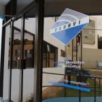 Junta del Banhvi abrió dos procesos administrativos contra actual Subgerente