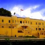 Paseo de los Museos será declarado de interés público