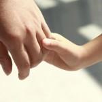"""Personas adoptadas tienen derecho a conocer su """"verdad biológica"""""""