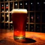 Aprenda a hacer cerveza en su casa con procedimientos muy sencillos y cómodos