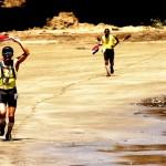 """Atletas de todo el mundo se reúnen en nuestro país para  la onceava edición de """"The Coastal Challenge"""""""