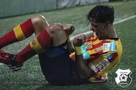 Herediano no bajó los brazos y obtuvo un triunfo de último minuto ante Pérez Zeledón