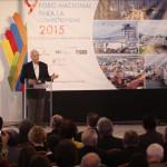 """El Gobierno de Panamá invertirá """"con transparencia"""" 19.500 millones de dólares"""