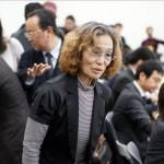 Japón sigue a la espera de noticias desde Jordania sobre los rehenes