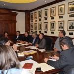 Gremios del Magisterio Nacional reanudan reuniones con nuevo viceministro Administrativo del MEP