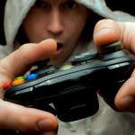 Estos son los principales ataques contra los juegos online
