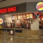 Cierran cuatro restaurantes de Burger King, 39 personas quedan sin trabajo