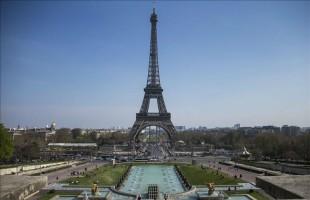 La Torre Eiffelbusca que toda su energía sea renovable