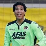 El AZ Alkmaar se impuso en casa ante el ADO y sigue con la ilusión del tercer lugar
