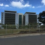 Hacienda duda sobre adquisición del edificio El Tobogán