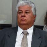 Melvin Jiménez prefiere que continúe Henry Mora como presidente del Congreso
