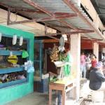 Reparación del Mercado de Limón iniciará el próximo lunes sin afectar inquilinos