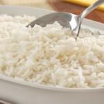 Precio del arroz bajará 52 colones por bolsa de dos kilos a partir del 8 de junio