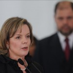 El Gobierno brasileño estudia nuevos impuestos para los más ricos, dice una senadora