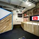 El mundo de YouTube, más allá de nuestras pantallas