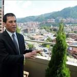 Experto asegura que Latinoamérica puede garantizar su seguridad alimentaria