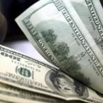 Flujo de dinero ilícito acecha con fuerza a Costa Rica; informe resalta problemática