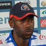 Selección Nacional tendrá cambios en todas las zonas del campo ante Panamá